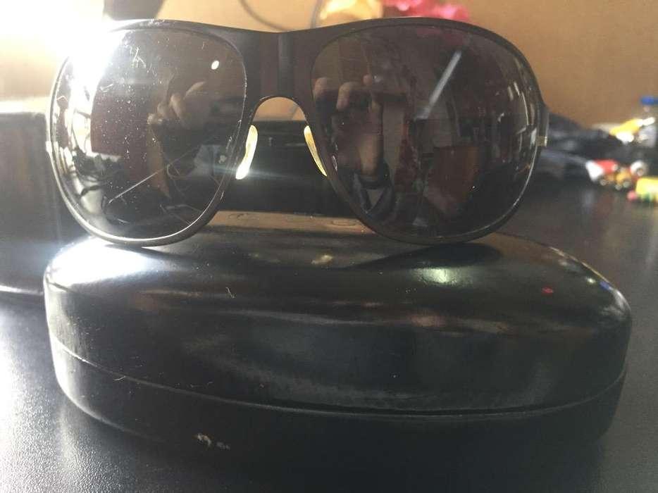 Gafas Xdye