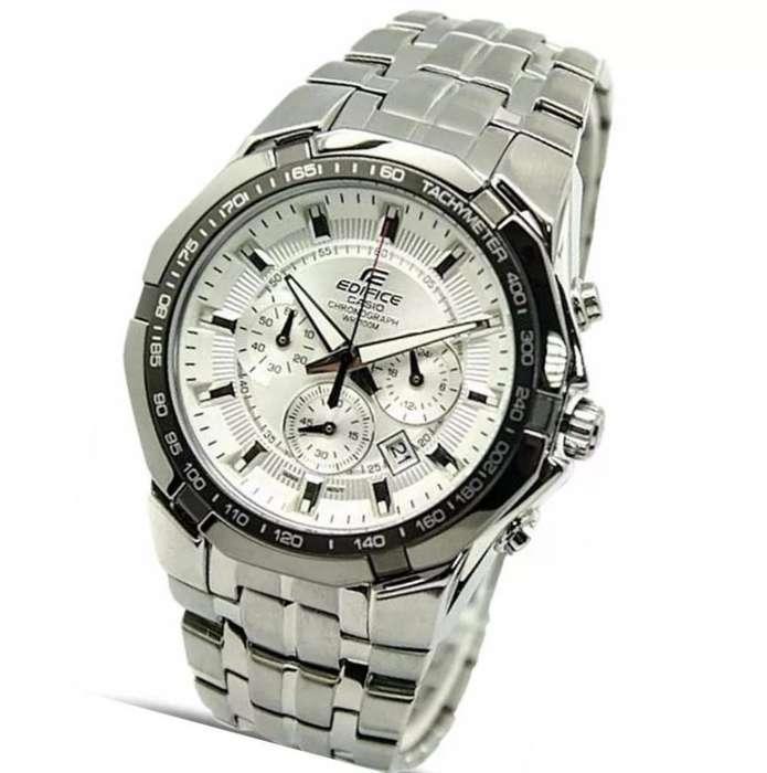 22c09fd85c3f Reloj edifice casio Perú - Relojes - Joyas - Accesorios Perú - Moda ...