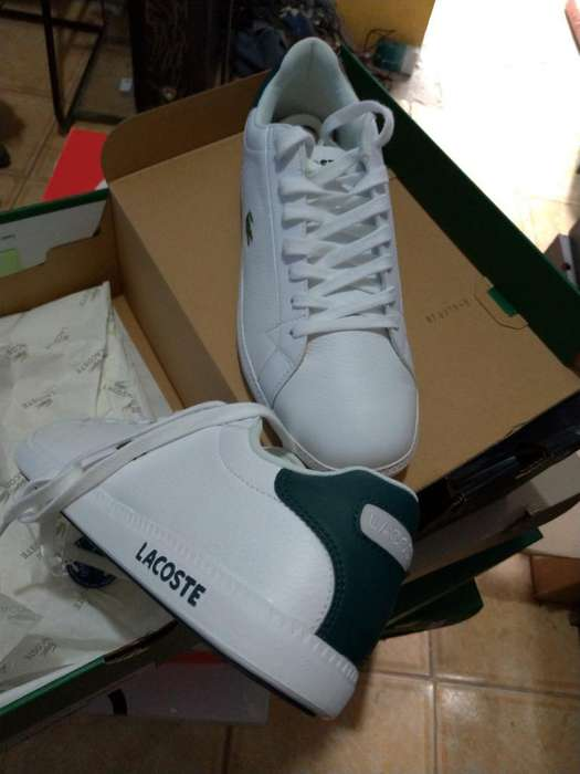 9cb6e250900 Jordan  Ropa y Calzado en venta en Perú