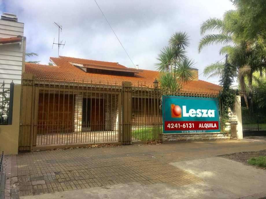 Inmueble Comercial en alquiler en Lomas de Zamora Oeste