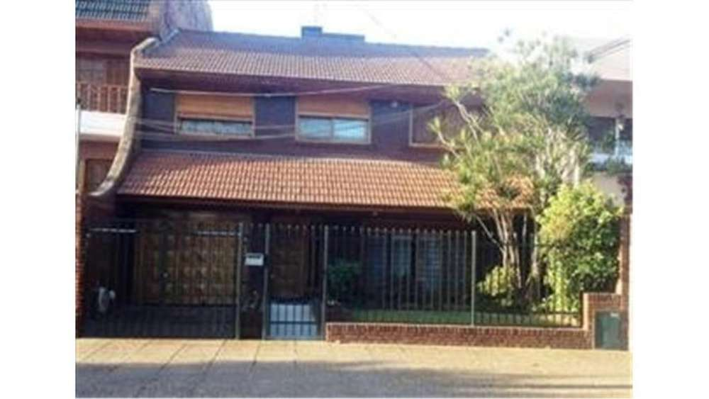 Independencia 5435 - UD 1 - Casa en Venta