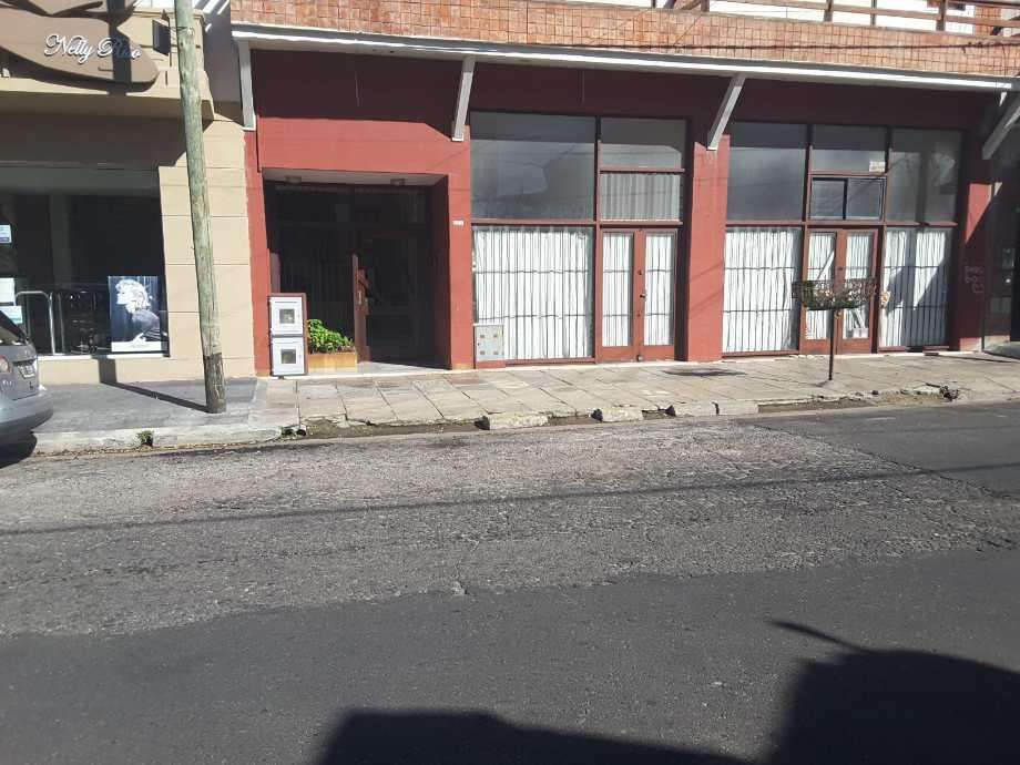 Departamento en venta en Santa Teresita