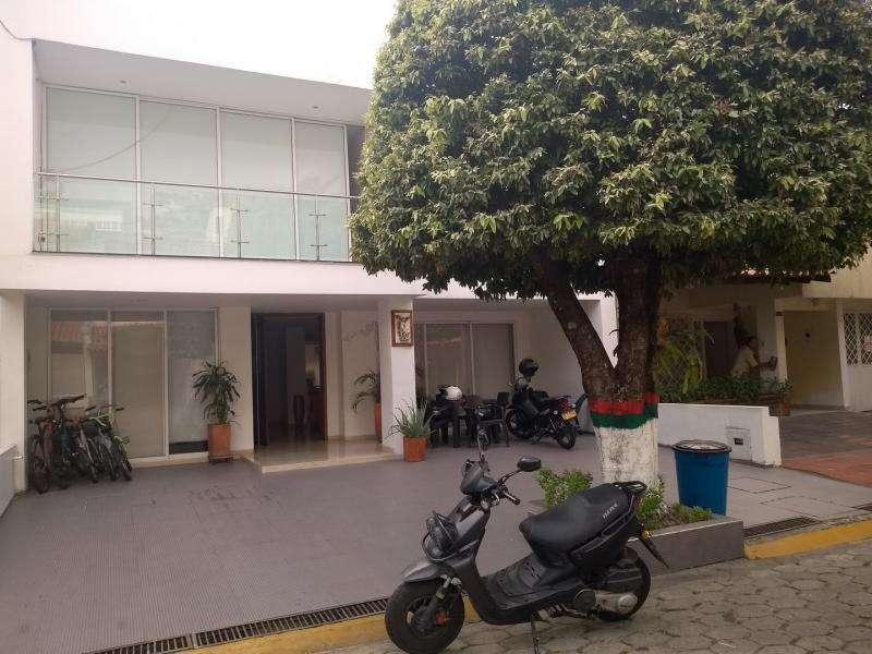 Cod. VBPRV-101016 Casa En Venta En Cúcuta Prados I