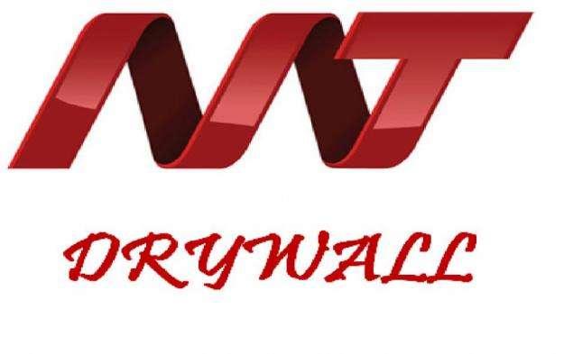 MT Drywall
