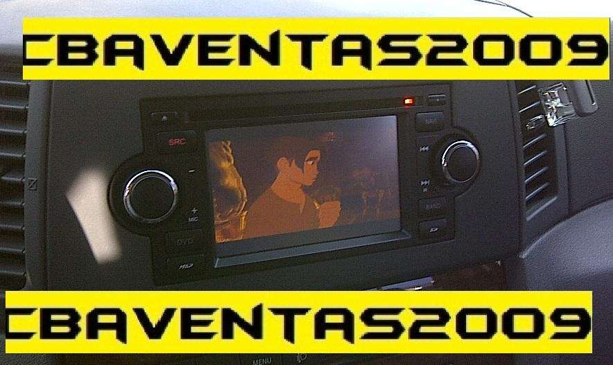 Estereo CENTRAL MULTIMEDIA STEREO <strong>jeep</strong> GRAND CHEROKEE Gps Android Bluetooth