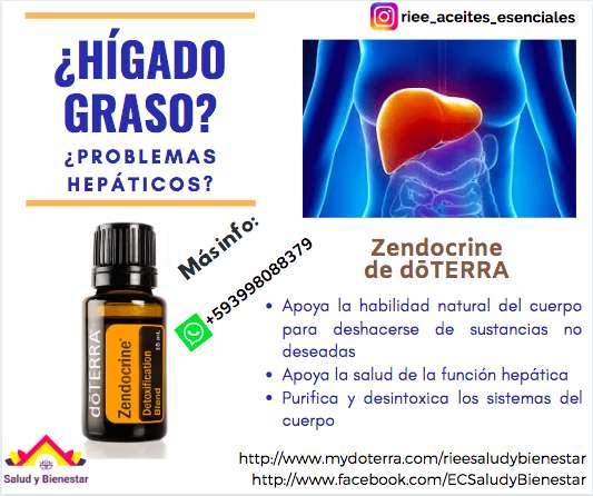 Aceites esenciales doterra, Lavanda Menta Limon, migraña, dolor muscular