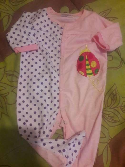 Monitos de Bebe 0 a 3 Meses