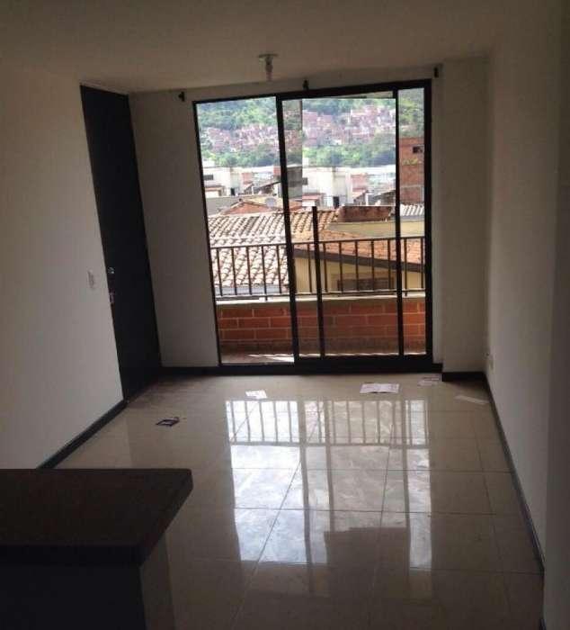 <strong>apartamento</strong> En Venta En Medellin Itagui-Hospital San Rafael. Cod. VBRAS-739