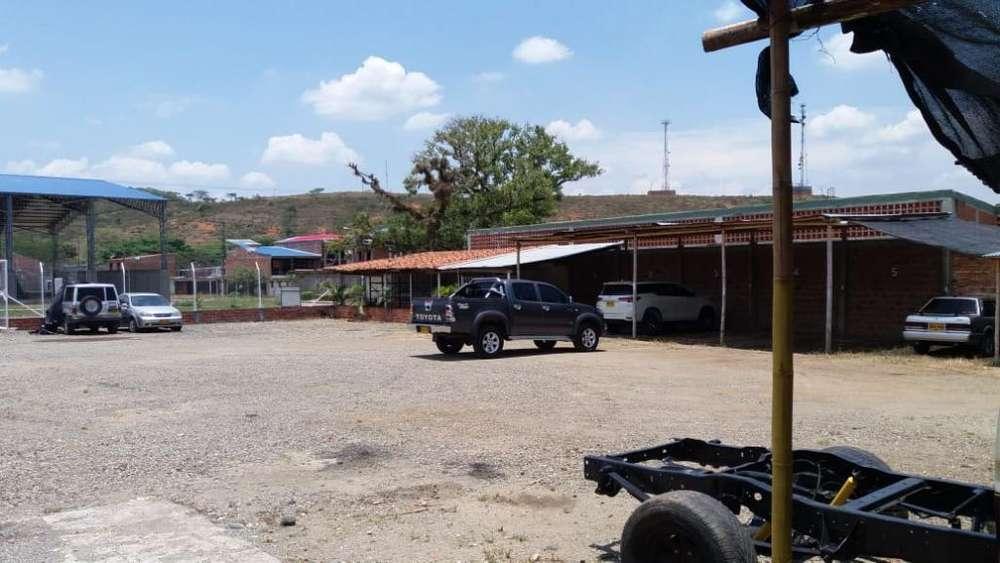 Vendo Lavadero Engrase Y <strong>local</strong>es
