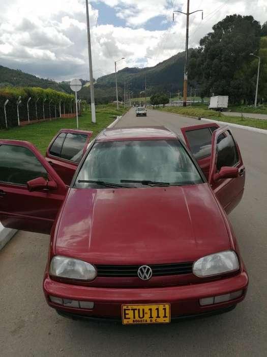 <strong>volkswagen</strong> Golf 1994 - 0 km