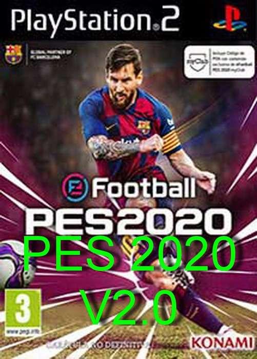 Juegos De Play2 60 c/u Y 3x150 Berazategui