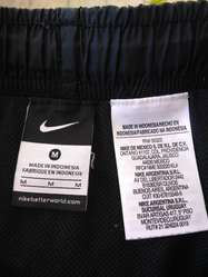 Pantalon Nike Original