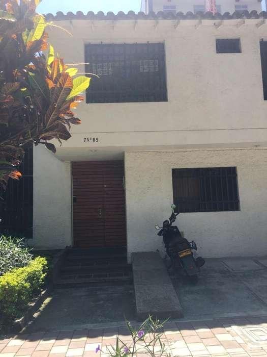 Apartaestudio en Alameda cerca a universidad UPB