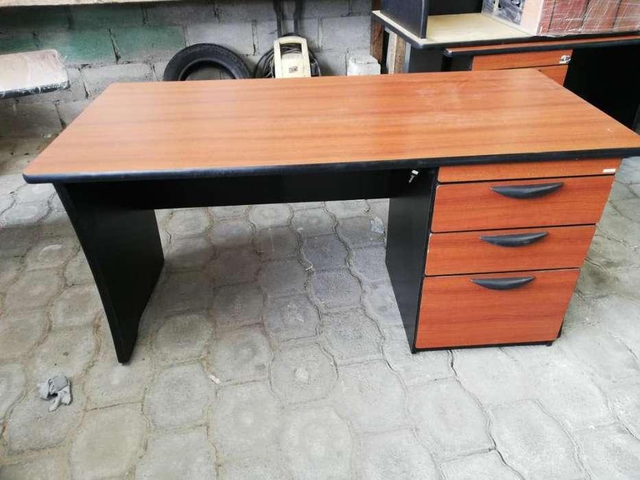 Remató Muebles de Oficina