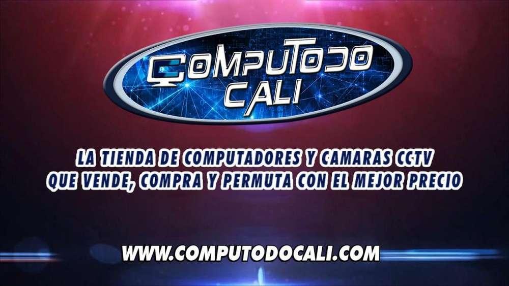 COMPUTODO CALI SERVICIO TÉCNICO COMPRA Y VENTA