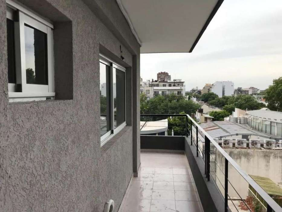 Departamento en Venta en Belgrano, Capital federal US 215000