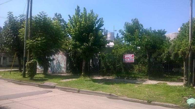 Casa en Venta en San jose, Almirante brown US 130000