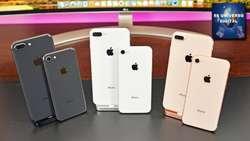 Iphone 8 PLUS Rosario,Apple Iphone 8 PLUS Rosario,celulares Iphone Rosario,Iphone Rosario