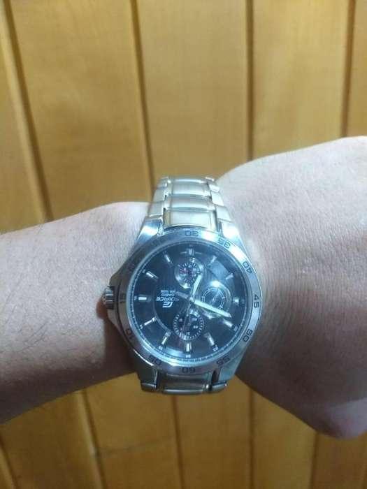 Vendo Reloj Casio!