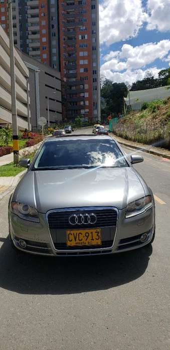 <strong>audi</strong> A4 2009 - 68000 km