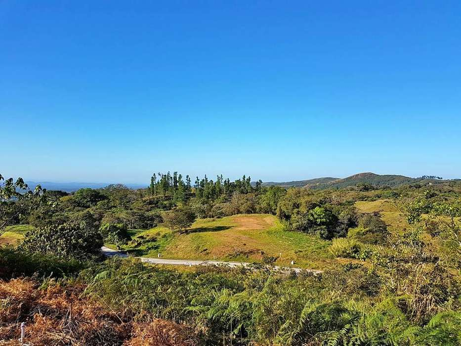 Spectacular Lot of 4,399.25 SQM at Lucero Homes & Golf