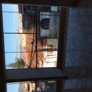Vendo hermoso departamento en Larapa