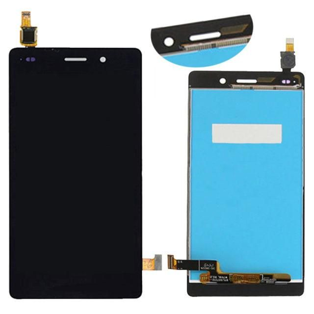 DISPLAY HUAWEI Y9 2019, Y7 2019, Y6 2019, Y5 2018, Y6 2018, Y7 PRIME