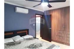 Se alquila suite en Manta exclusiva
