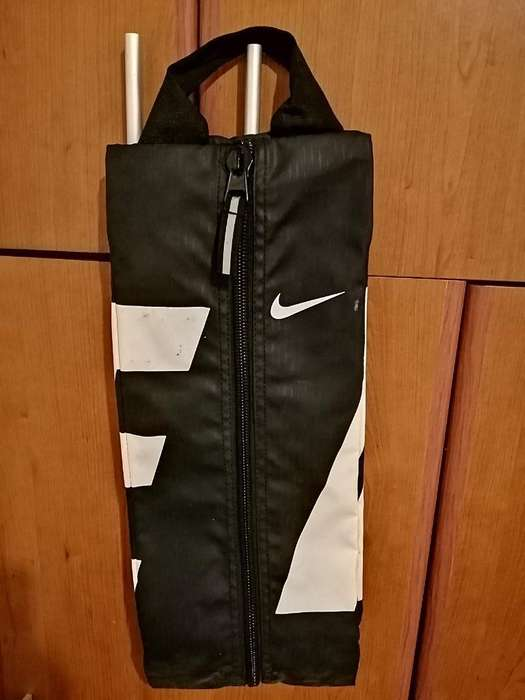 Talega Deportiva Nike