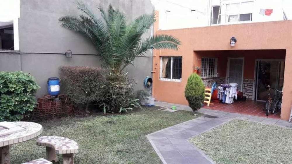 Labarden 1200 - UD 269.950 - Casa en Venta