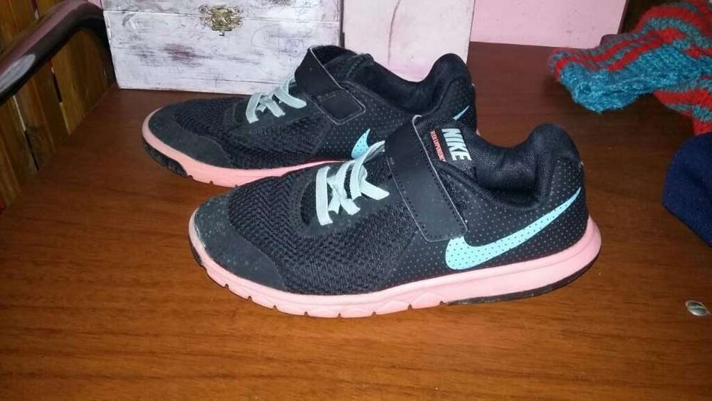Nike Orig Nro 32