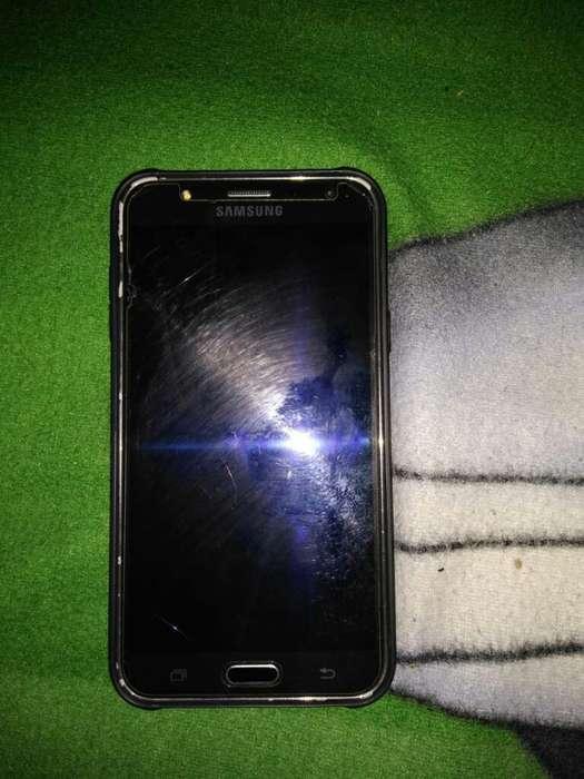Samsung J7 Neo <strong>barato</strong>