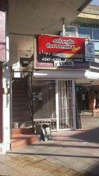 Local en venta en Lanus Este