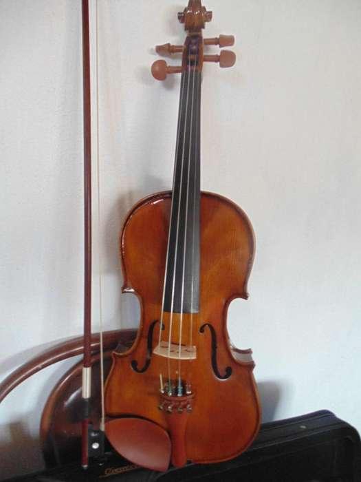 Violin Cremona 3/4