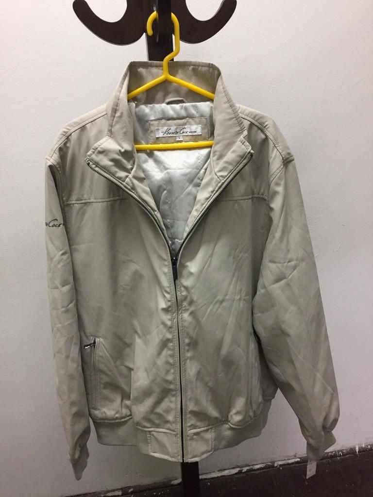 Chaqueta/Casaca Kenneth Cole