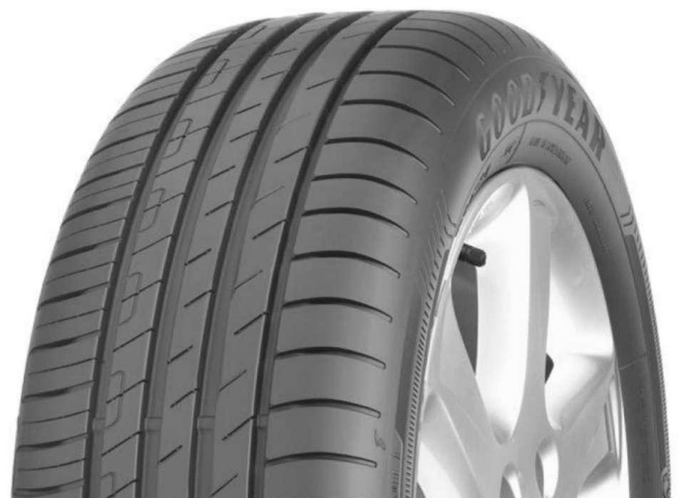 Neumático 185/65 R15 88h Goodyear