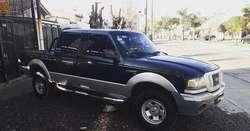 Ford Ranger Xls 3.0 4X2Power Stroke