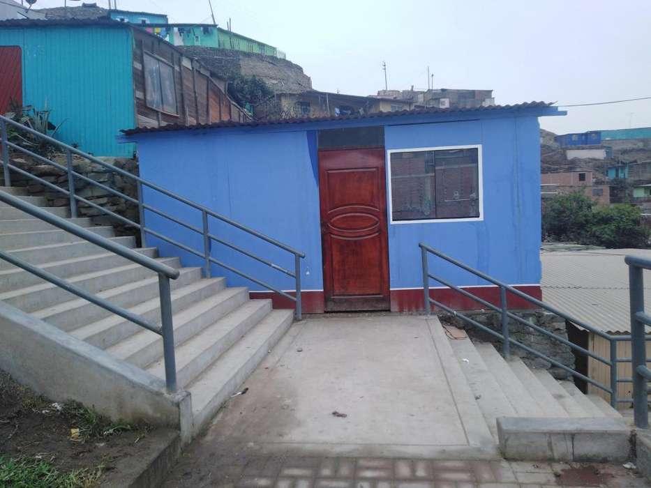 Se vende esta casa cel934614872