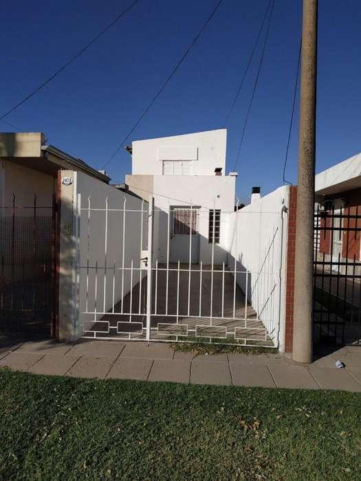 <strong>duplex</strong> 2 d. 2 b. Barrio Sevilla