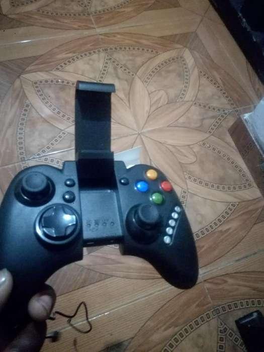 Control para Celular Gamepad