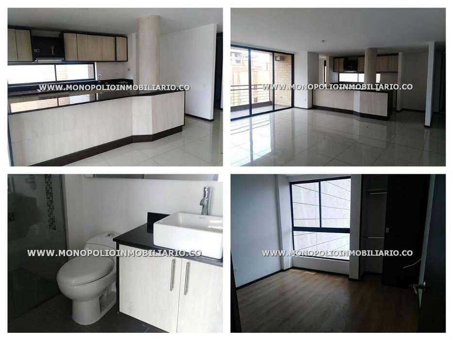 <strong>apartamento</strong> EN ARRENDAMIENTO - SECTOR CONQUISTADORES COD: 15027*/*/*/-**-