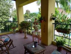 Hermosa Casa a 50mts Av. Aconquija 2600