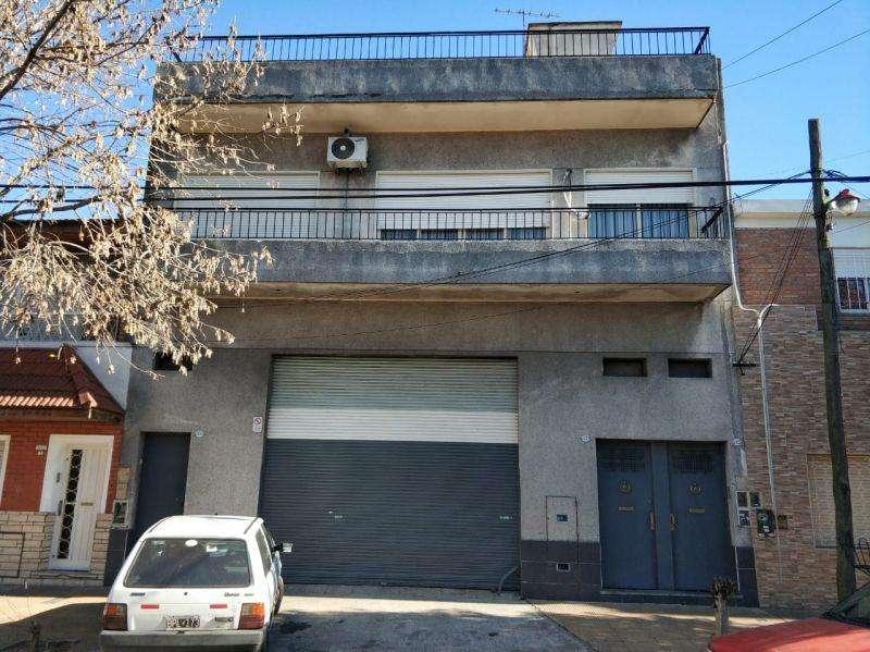 Casa en Venta en Caseros, Tres de febrero US 140000