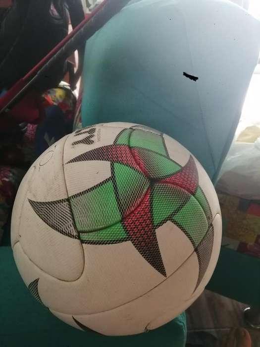 Lindo Balon para Futbol 8