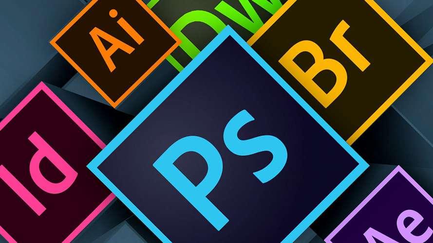 Clases de Diseño Gráfico a Domicilio, Cursos de Adobe Photoshop, Illustrator, After Effects y Premiere