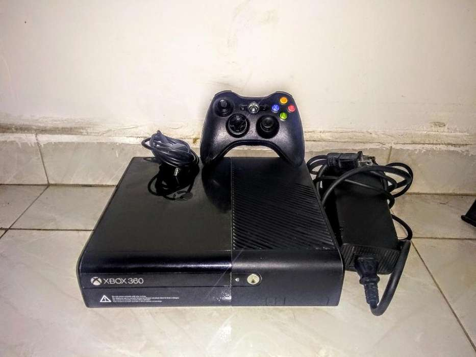 Xbox 360 Superslim Original