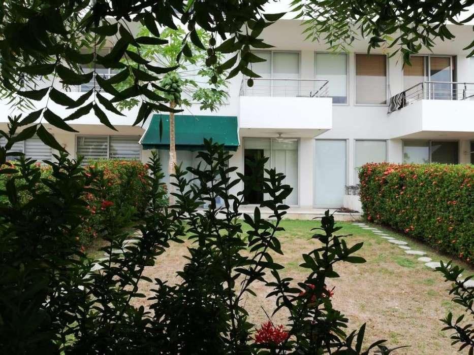 VENDO <strong>apartamento</strong> EN LAGUNA CLUB CARTAGENA - wasi_830937
