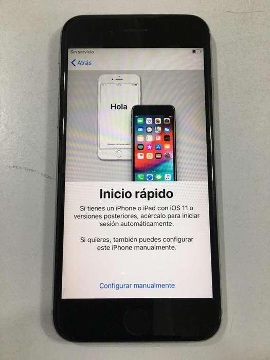 98f56f9647a Iphone mercadolibre colombia: Teléfonos - Tablets en Bogotá | OLX