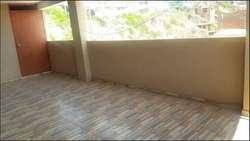 Vendo PRACTICO DPTO DE 50M2 en piso 2 en APV Casuarinas d2 Av. Machupichu en Cuzco