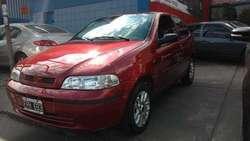 Fiat Palio 2006 1.4 Fire Elx 3 P Di Buono Automotores